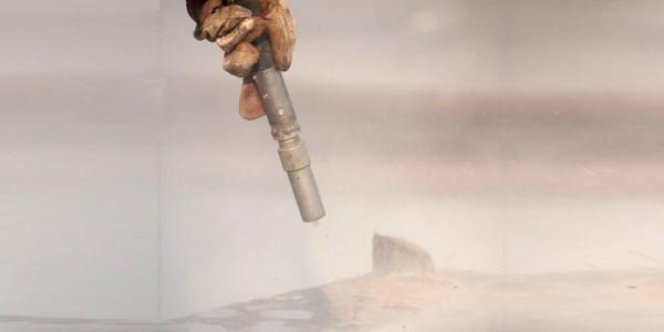 sand_blasting_c