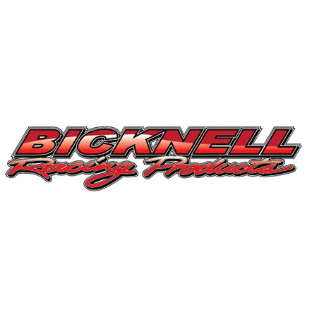 Bicknell Racing